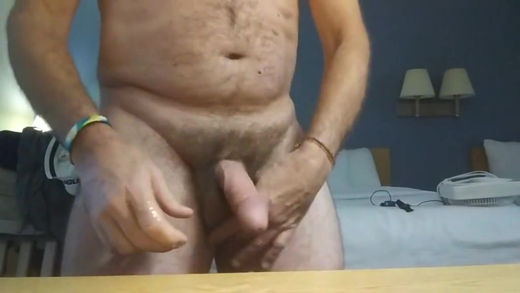 Cummy spurts in hotel for me Her eyes roll back