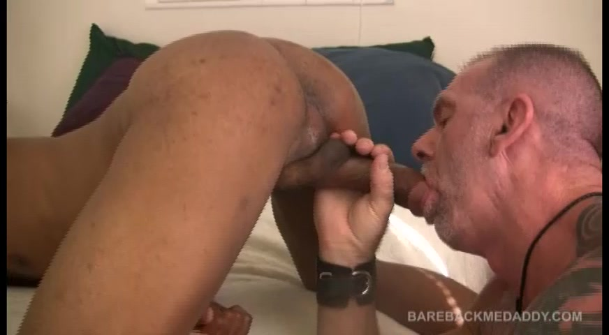 Blade Hunter and Jay Rome Naughty Blonde Cutie Spreads her Legs and Masturba