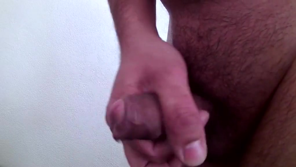 Uncut asian cock jerking off Spoon Anal Tattoo Lubed