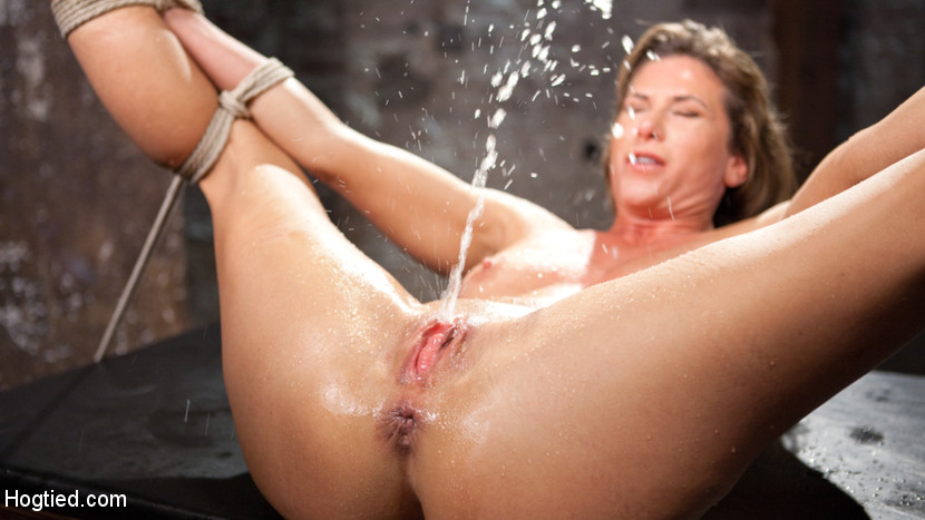extreme-milf-orgasm-jenna-jameson-analingus-video