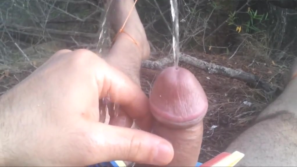 Cum no hand and post orgasm vaginal hysterectomy and repair