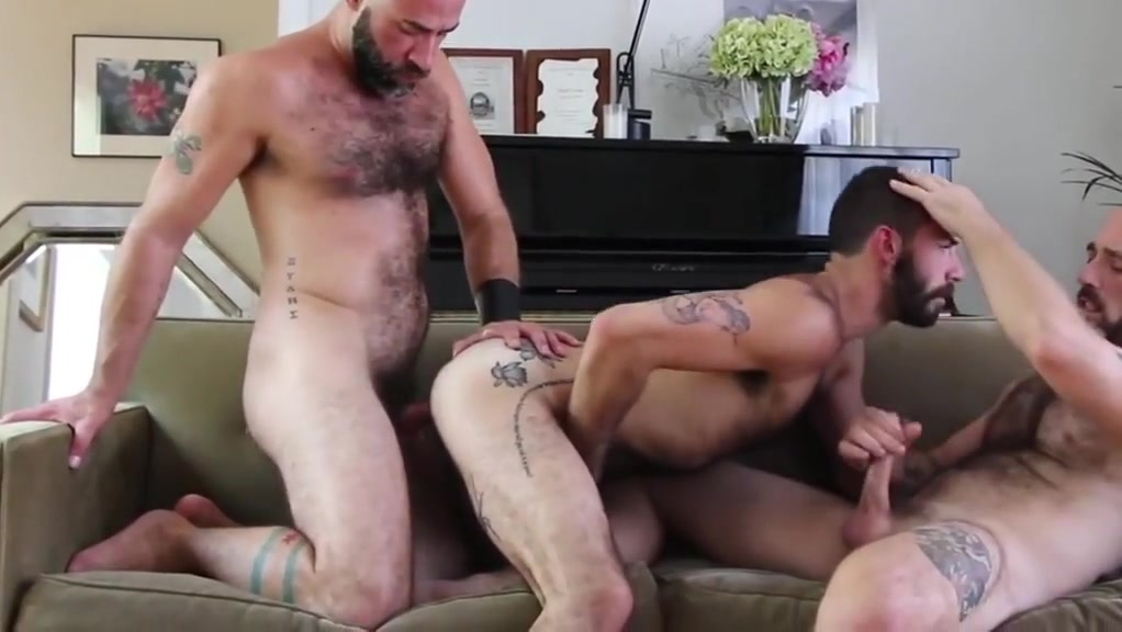 Hottest homemade gay movie with Blowjob, Group Sex scenes Teacher vickie sex