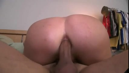 Gay Boyfriends have a good Time free video niplle sucking lesbians