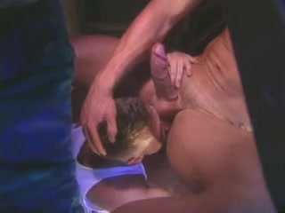Well hung hunks in vintage gay sex video pictures of families nude