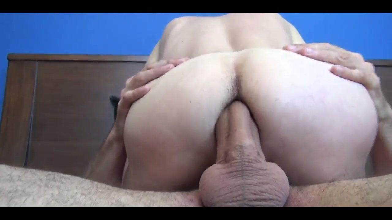 fuckingyeah - Hot Bareback Best big fake boobs