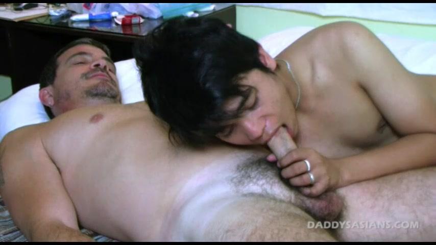 Teen Twink Virgin Ebony femdon eating out cum