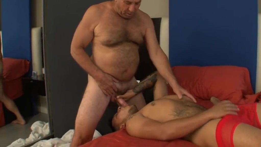 Crazy amateur gay scene with Sex, Masturbate scenes Ibm websphere application server community edition