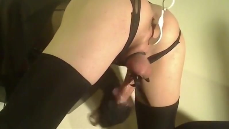 Asian cd Wife fucking husband porn