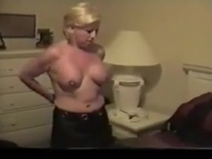 Classic cuckhold from sexy southern wife Local adult hookers in Narva