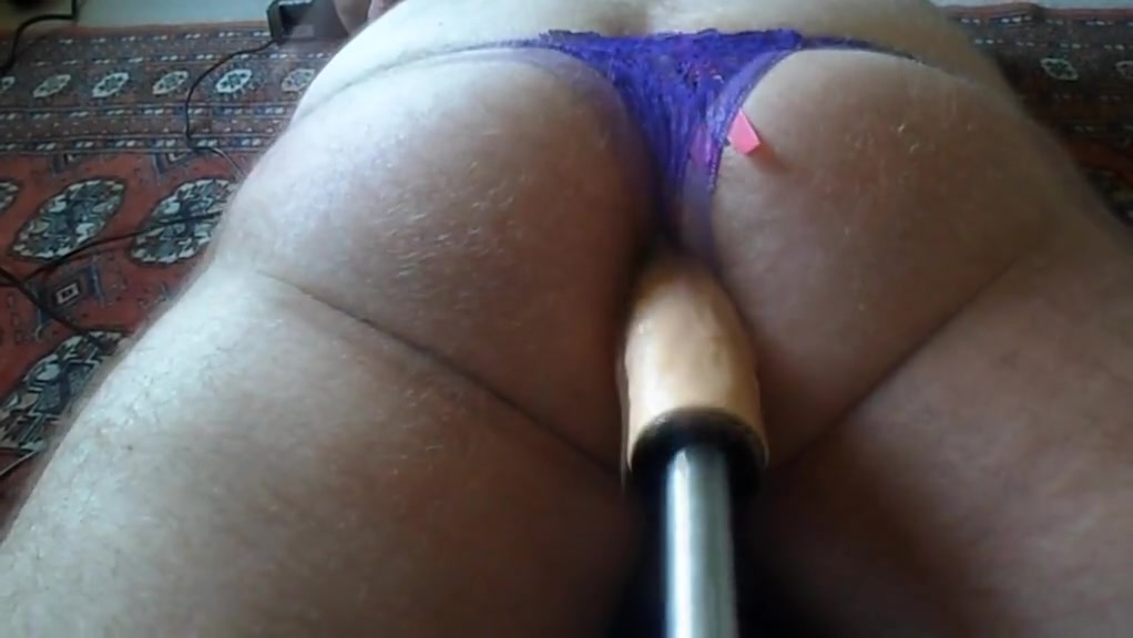 Fat boy uses toolbox fucking machine with panties view free downlaodable pron trailers adult sex galeries
