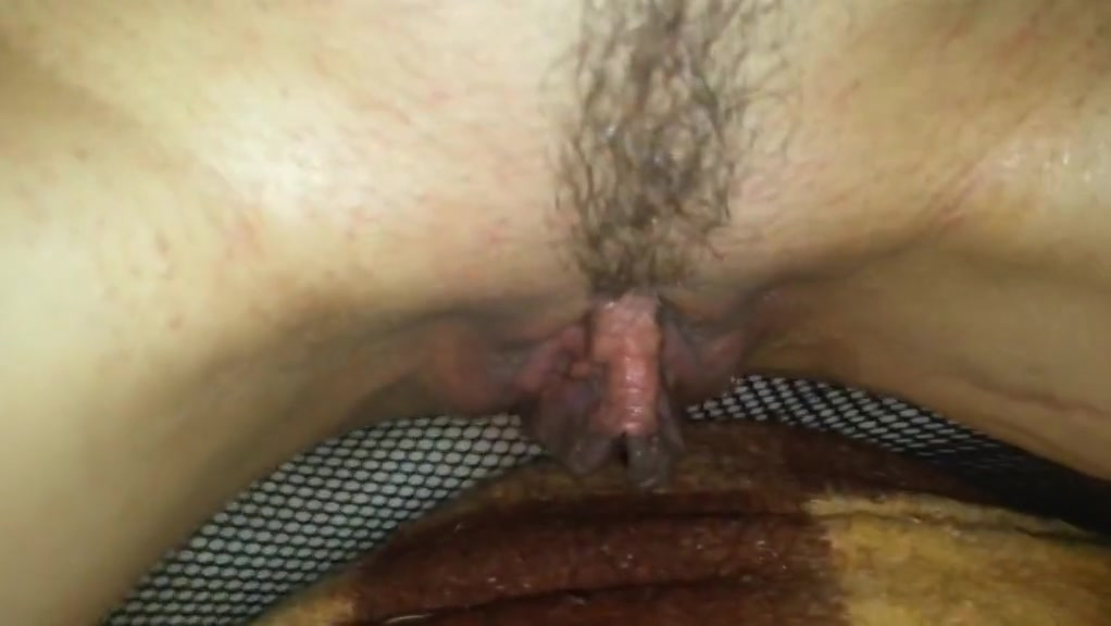 Fun with hard effects and wet pussy Black lightskinned big tits girls
