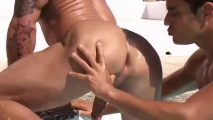 Carreras & Rock natalia villaveses teniendo sexo
