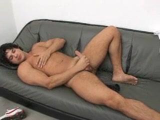 Hunk Masturbation Tube sex kissing interaction porno