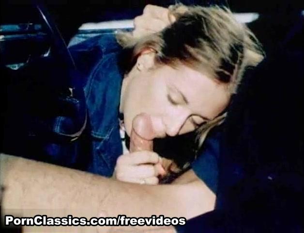 Kristine Heller in Foxy Lady Video Wwe divas free sex videos
