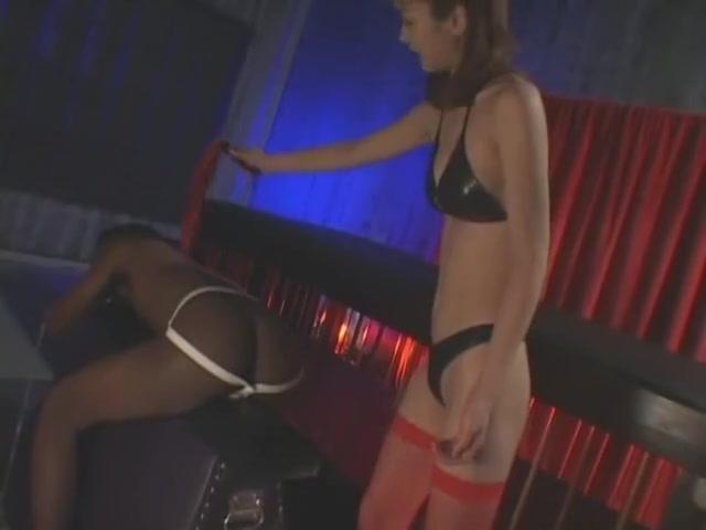 Amazing Japanese slut Izumi Hasegawa in Hottest Femdom, Interracial JAV scene Encontrar pareja carballino follar en Bella Vista