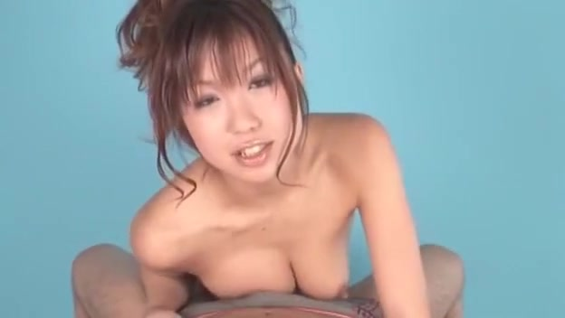 Crazy Japanese model Ayumi Sada in Incredible Fetish, Handjobs JAV movie Girl on girl chat rooms