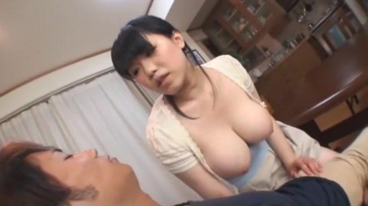Fabulous Japanese model Natsumi Kimono in Incredible Handjobs, Big Tits JAV video Best looking male models nude