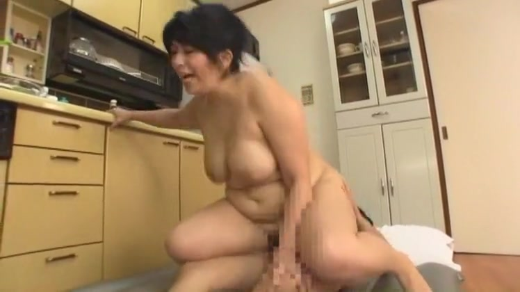 Amazing Japanese model Sumire Shiratori, Yui Misaki, Yukari Orihara in Crazy Mature, Fetish JAV clip Pussy pictures mature