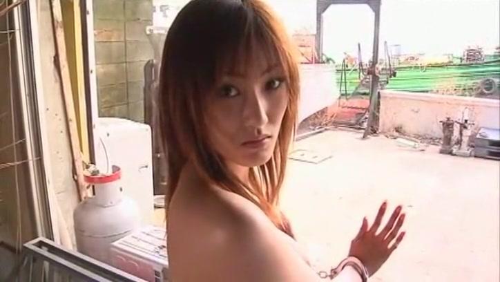 Horny Japanese model Shinju Murasaki in Fabulous JAV video Horny amateur Panties Fingering xxx movie