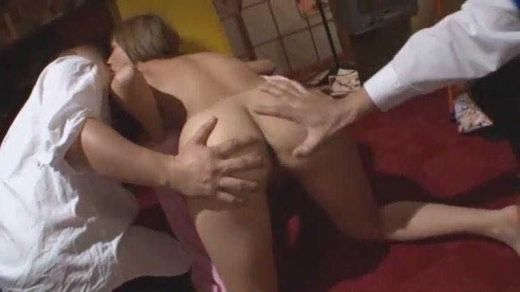 Incredible Japanese model Aika in Best Masturbation, Threesomes JAV clip Nude pic mahima chodr