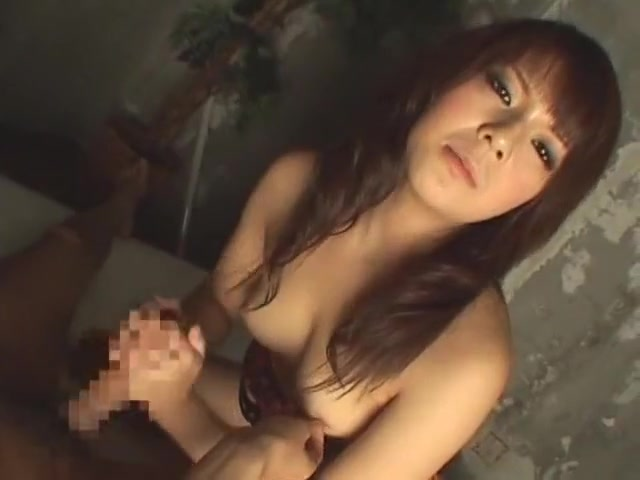 Exotic Japanese chick Kurara Iijima in Incredible Blowjob, POV JAV video cad blocks cinema 4d
