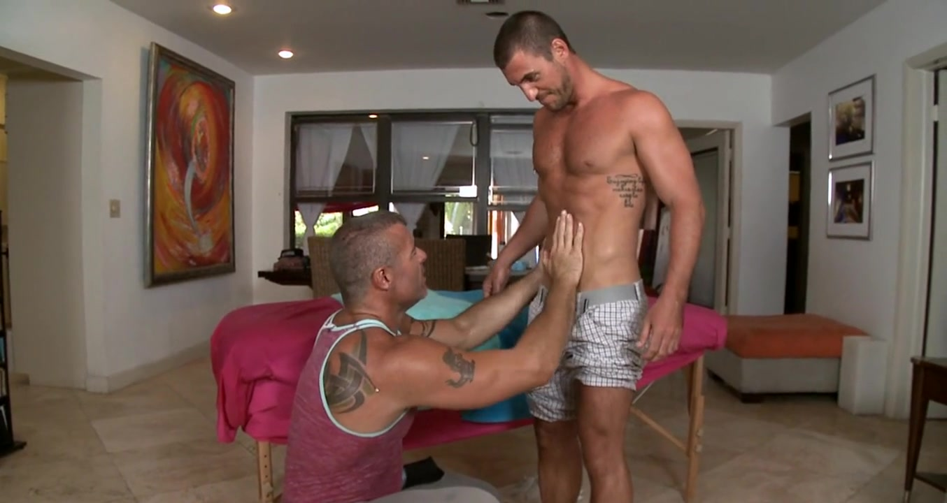 Gay gets lusty toying holly daddy s friend sex