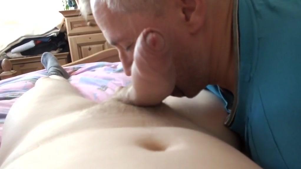 Geiles blasdate mit einem jungen mann Hot lesbian girls organism