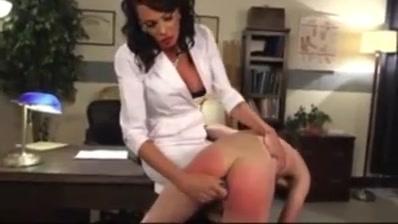 Shemale nurse fucks guy Glamcore redhead lez eating pussy
