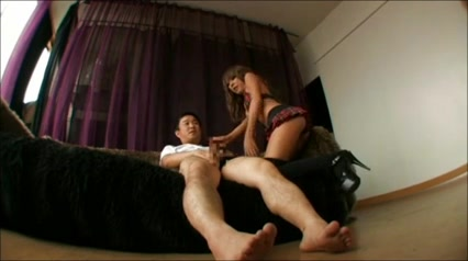 2 Handjobs from asian with long red nails Hot tamil paid sex videos