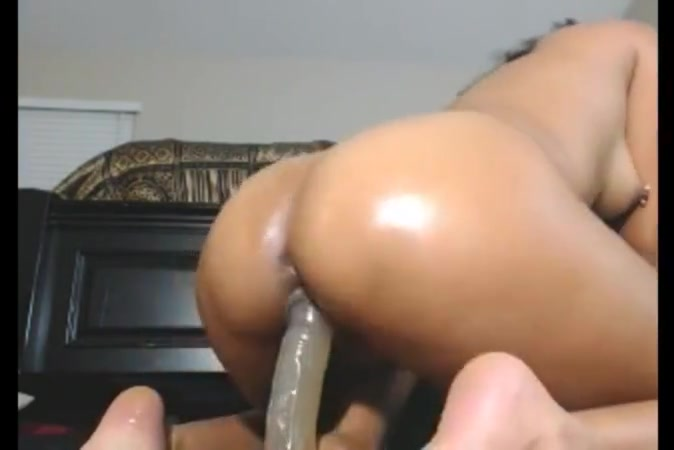 Pierced nipples indian slut fucking herself til she squirts latinas riding