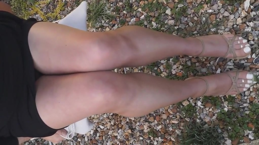 My natural pantyhose cecilia with white nails 2017 Sex Video On Xxx