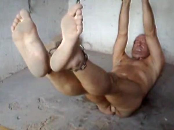 Bdsm whore Mature mexican lesbians