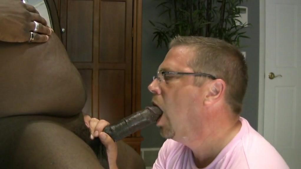 Rob brown i love penis Pervcity lisa ann blowjob mature superstar