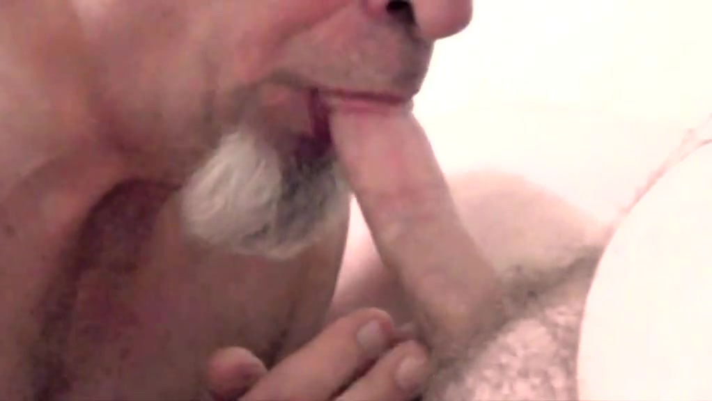 This old trucker loves my cock and cum Asian horny house wife porn sluts
