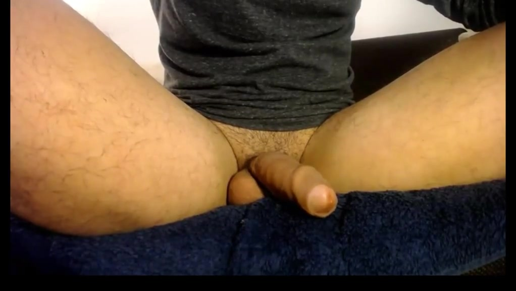 Italian uncut how to stretch you anus