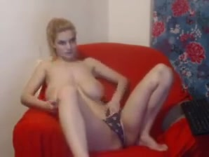 Busty babe webcam adventure time fionna hentai