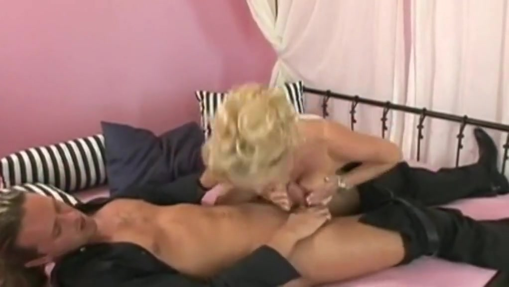 Mature beauty Girl fucked in Malargue