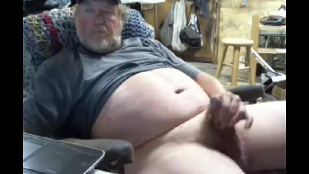 Grandpa cum on webcam 2 vintage gumball machines for sale