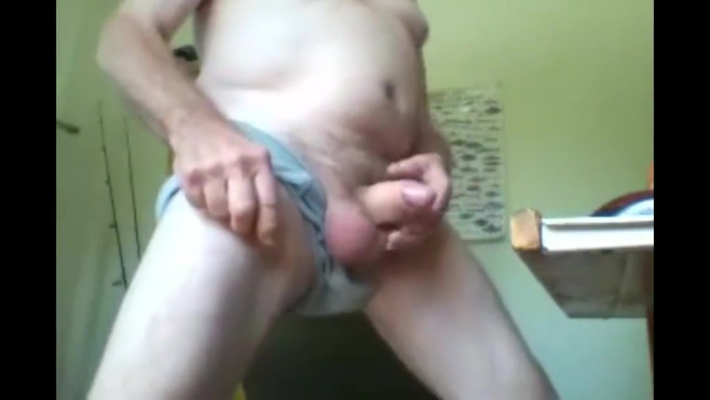 Grandpa cum on webcam 1 Story based sex movies