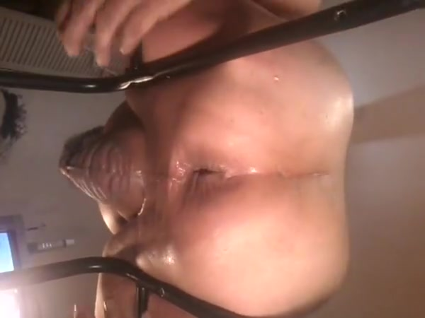 Ass hole abuse and destruction Hot Katrina Lick And Eat Pierced Pussy