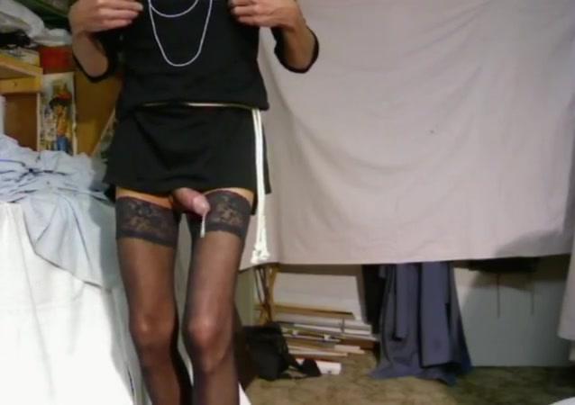 Wichsen in Lingerie free sex photos srilanka nude