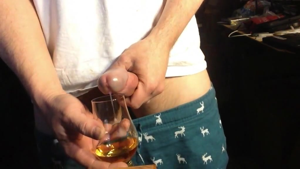 Whisky Full Big tits anal sex videos