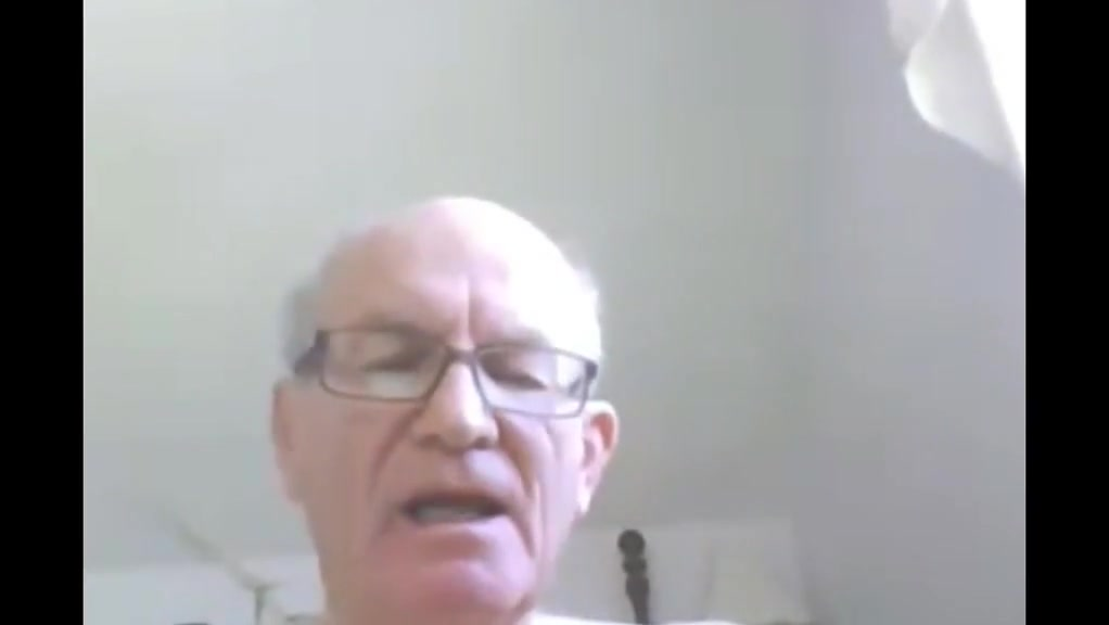 grandpa cum on webcam 14 actresses who worked in porn