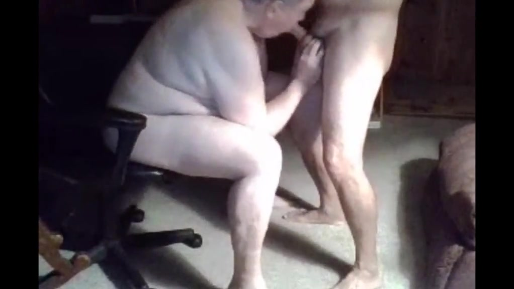 grandpa suck on webcam What is a good headline for my hookup profile
