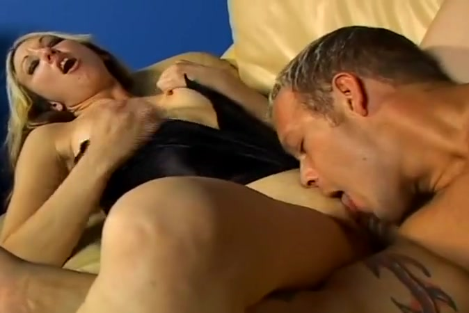 Couple Dominate and peg boy Extreme tons tranny video