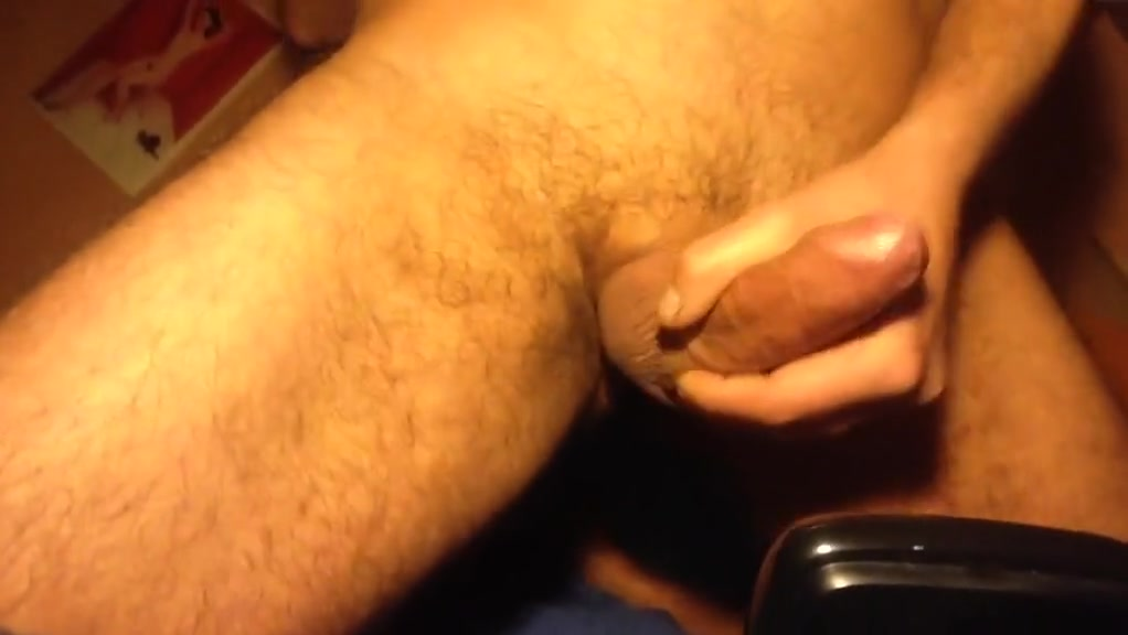 Jap lady moaning while watching my cock cumming twice Homemade huge anal toy