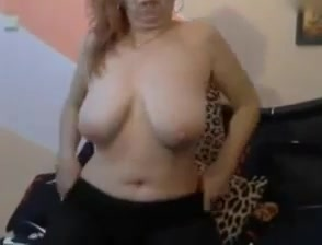 Mature webcam whore and her wild solo show porno star angel eyes