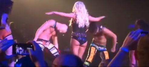 Britney Spears die geile Drecksau Online dating movies yotube yotube com