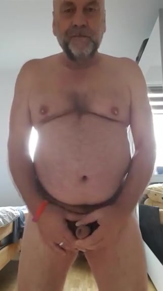 Daddy beim wixen und spritzen Top quality sex videos