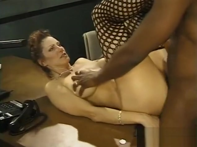 Amazing pornstars Tony Eveready and Candy Vegas in exotic anal, pornstars xxx video mens big and tall clothing